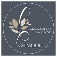 Chimoon Logo
